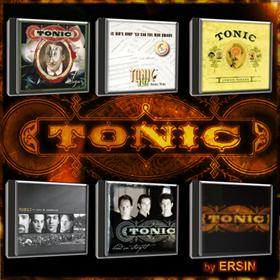Tonic Album