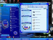 UzEE Version 1.6