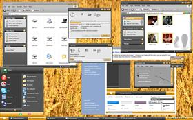 Vista Black WB v1.1