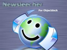 My Newsleecher
