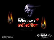 Evil Edition V 2.0