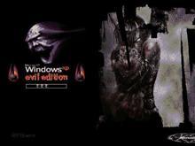 Evil Edition v2.1