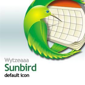 Sunbird Wytzeaaa Default