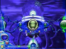 BlueEfxPower