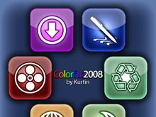 Colorful2008