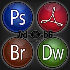 Ad-O-bE
