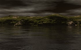 Black Lake Hills