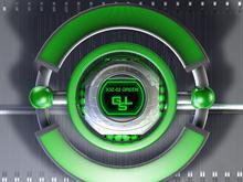 X3Z-02-GREEN