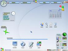 desktop 072005