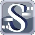 sonictrans