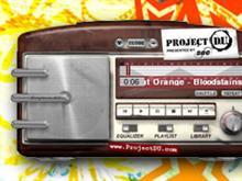 Project DU