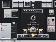 Alluminate (TM Suite)