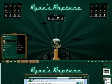 Ryan's Rapture (TM Suite)
