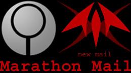 Marathon Mail