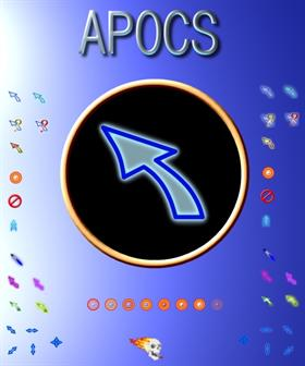 APOCS