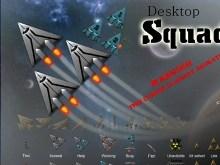 Desktop Squadron