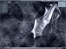 mydesktop