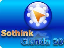 Sothink Glanda 2004