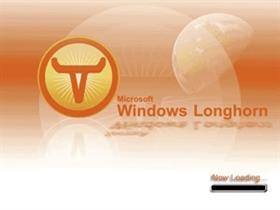 Longhorn v.2