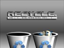 recycle.