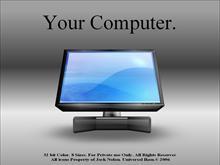 yourcomputer