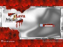 MetalAndLava 2nd Style