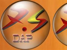 DAP 7.4