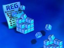 Hazard Registry