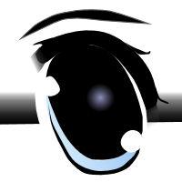 Folder Icon - Anime