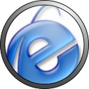 Internet Explorer Zoom