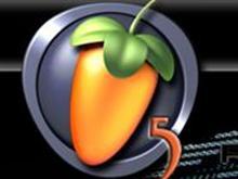 k-evo  FL Studio 5