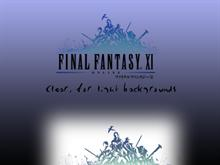 Final Fantasy XI (FFXI)