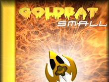 Goldbat(small)