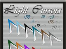 Light Cursors