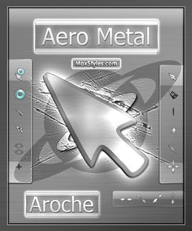 Aero Metal