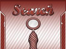 Stripes (Search)