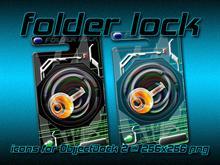 Folder Lock for OD