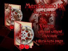 Maraschino bk My Videos