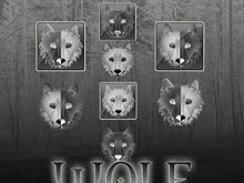 WOLF for ObjectDock