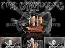 The Starkers