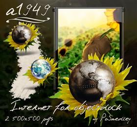 a1949 Internet