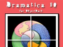 Dramatica 10