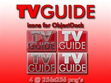 TV GUIDE for OD