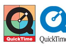 Quicktime (Old/New)