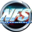 NFS 6