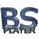 BS Player - Bsplayer