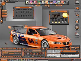 CDII-Orange