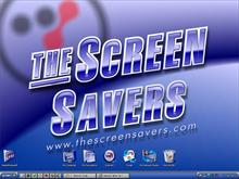 ScreenSavers