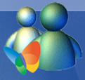 MSN Messenger 5.0