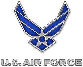 Air Force Link